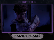 AmTR Chapter 9