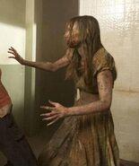 Amanda Adams Walker (Killer Within)
