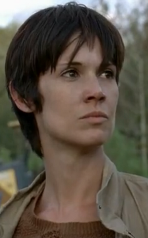 File:TWD Season 5 Franchesca.png