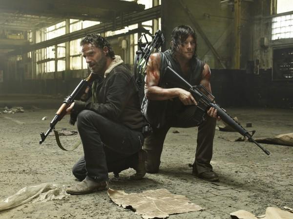 File:The-Walking-Dead-6Set2014-3.jpg
