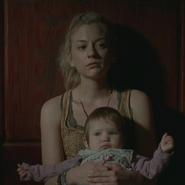 Beth and Judith;lkjlk