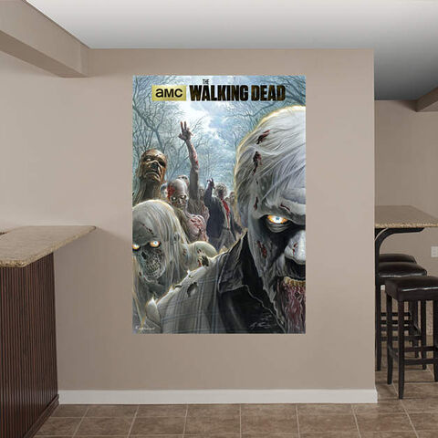 File:Illustrated Walkers Mural.jpg