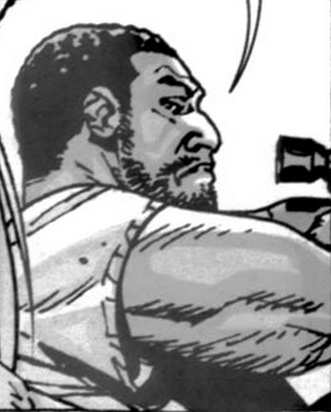File:Iss40.Tyreese4.png