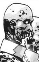 File:Mike Walking Dead Crop 1.JPG