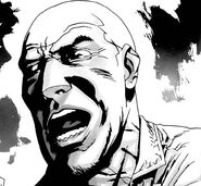 683069-the walking dead 22 23