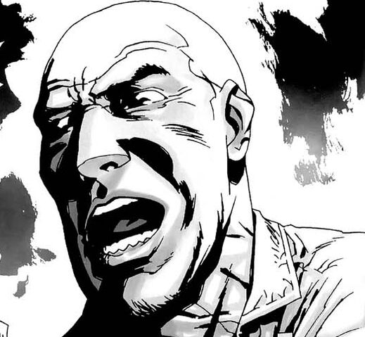 File:683069-the walking dead 22 23.jpg