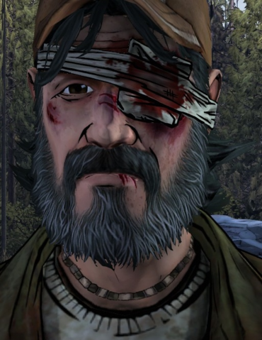 File:AmTR Kenny Advising.png