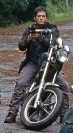 File:Biker Savior 3.JPG
