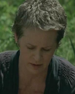 File:Carol sdjsadas.PNG