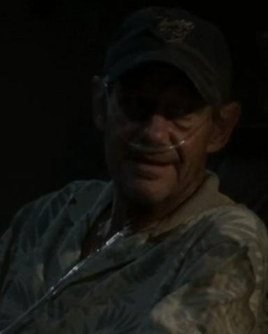 File:David The Walking Dead.PNG