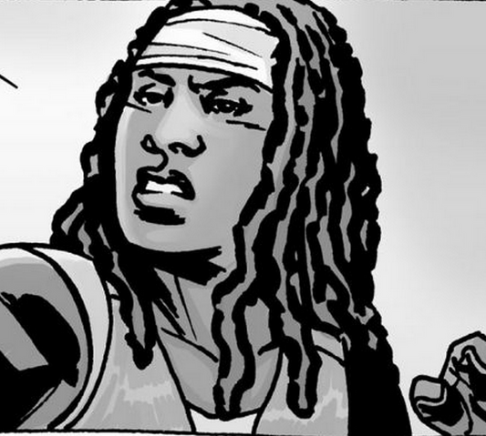 File:Iss110.Michonne5.png