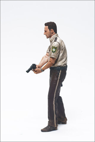 File:McFarlane Toys The Walking Dead TV Series 1 Rick Grimes 3.jpg