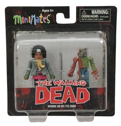 File:Walking-Dead-Minimates-25.jpg