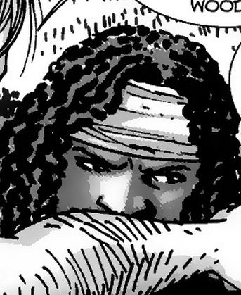 File:Iss63.Michonne1.png