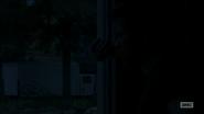5x05 Abe In The Dark