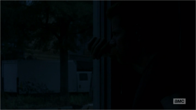 File:5x05 Abe In The Dark.png