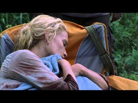 File:Andrea 1x05.jpg