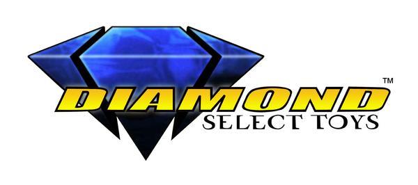 File:Diamond Select Toys.jpg