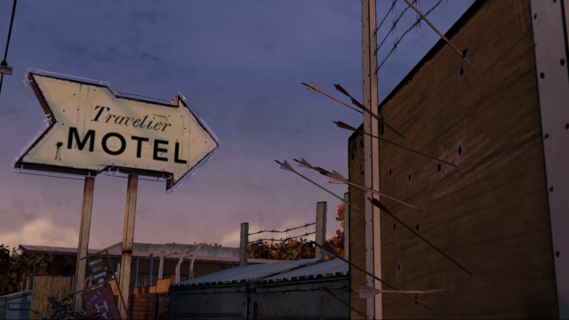 File:LRA Motel Wall.png
