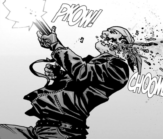 File:Negan Man 2 Dead.png