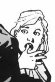 File:Carol Eating.PNG