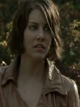 File:Maggie S2 finale.png