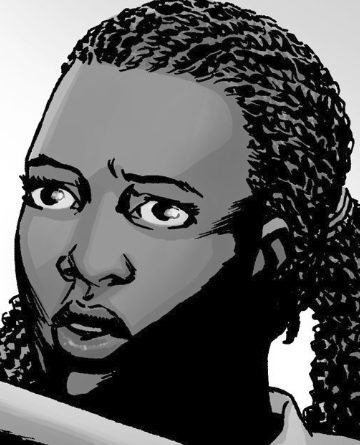 File:Michonne 140.png