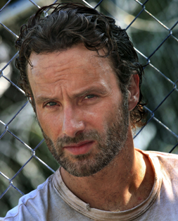 File:S3 Rick Face 02.png