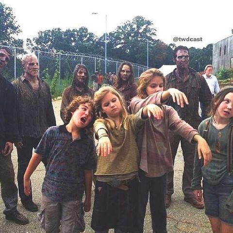 File:Season four kids on set.jpg