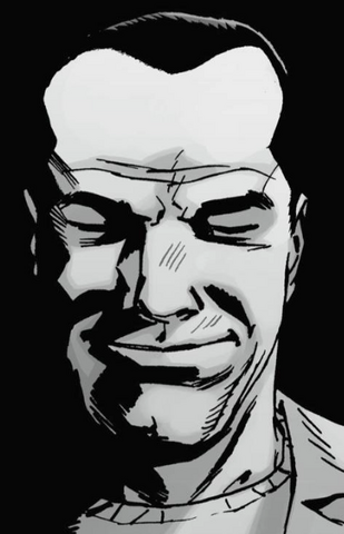 File:149Negan12.png