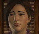 Eleanor (Video Game)