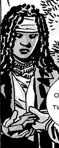 File:Iss92.Michonne1.png