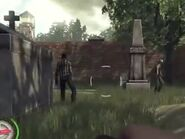 LH Cemetery