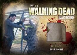 File:M33 Bus Walker Blue Uniform.jpg