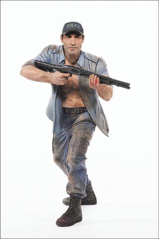 File:McFarlane Toys The Walking Dead TV Series 5.5 Shane Walsh 3.jpg