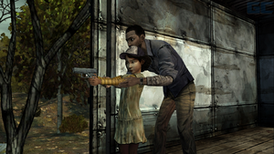 The-Walking-Dead-Clementine