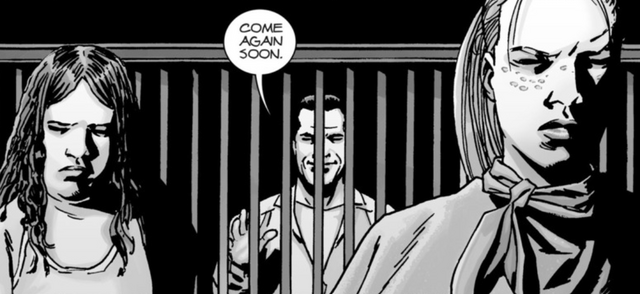 File:2Negan140.png