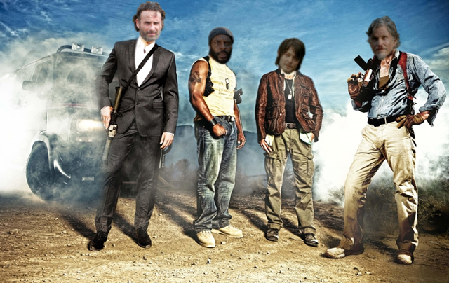 File:640px-The walking team.png