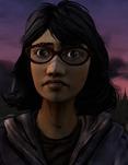 Сара (видеоигра)