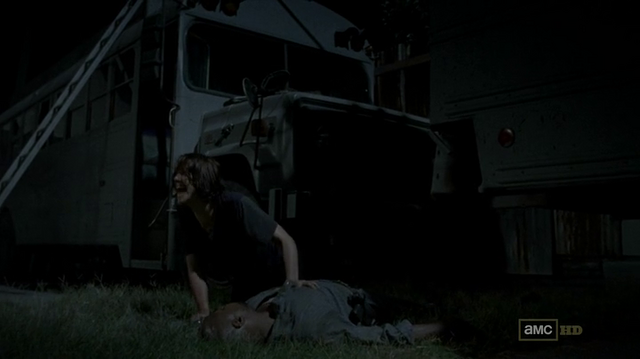 File:Maggie and Oscar 3x08.png