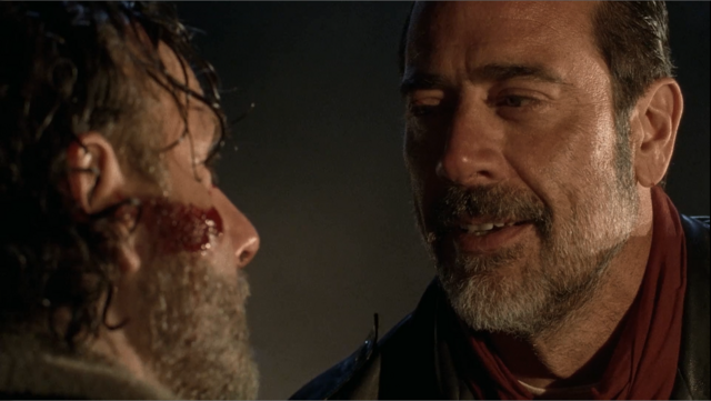 File:Negan Season 7 Sneak Peek.PNG