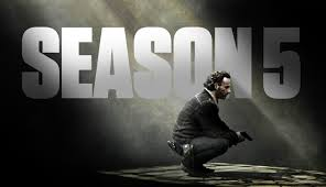 File:Rick Season 5 Promo.jpg