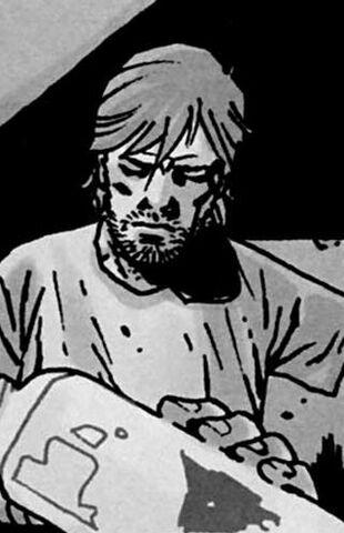 File:Walking Dead Rick Issue 49.52.JPG