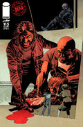 The-Walking-Dead-Issue-115-3-195x300