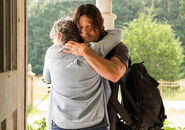The-walking-dead-episode-710-daryl-reedus-2-935