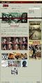 Thumbnail for version as of 21:30, November 2, 2010
