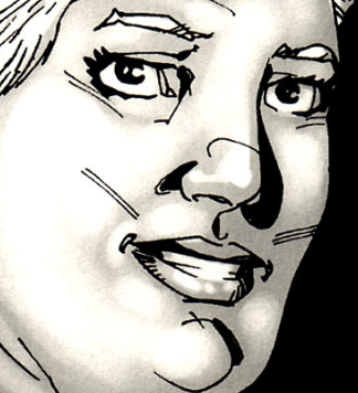 File:Donna 12.PNG