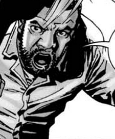 File:Iss23.Tyreese3.png