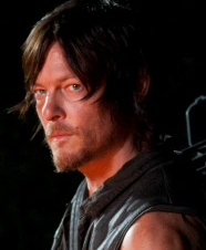 File:Still Daryl.png