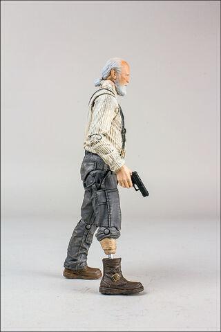 File:McFarlane Toys The Walking Dead TV Series 6 Hershel Greene 5.jpg